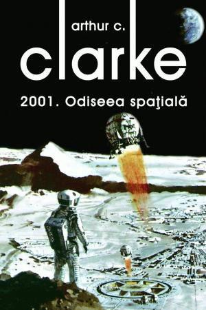 2001-odiseea-spatiala