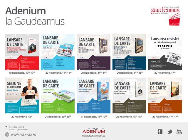 adenium-gaudeamus-2015