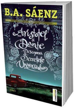 aristotel-si-dante-descopera-secretele-universului