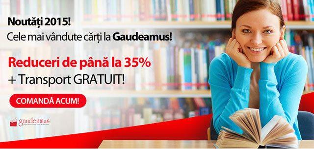 carti-gaudeamus-libris