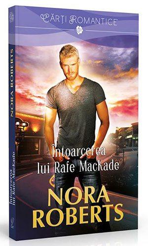 intoarcerea-nora-roberts