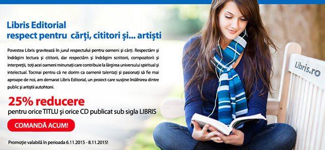 libris-editorial