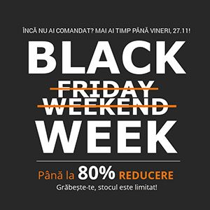 okian-black-friday