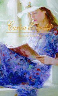 cartea-dragostei