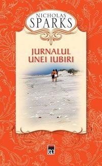 jurnalul-unei-iubiri