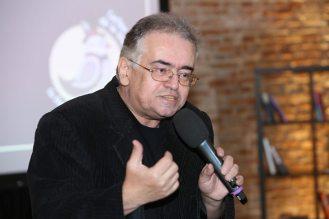 Dan-C-Mihailescu-(1)