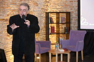 Dan-C-Mihailescu-(2)