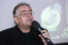 Dan-C-Mihailescu-(4)