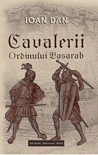 cavalerii-ordinului-basarab-vol-1