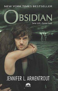obsidian-lux