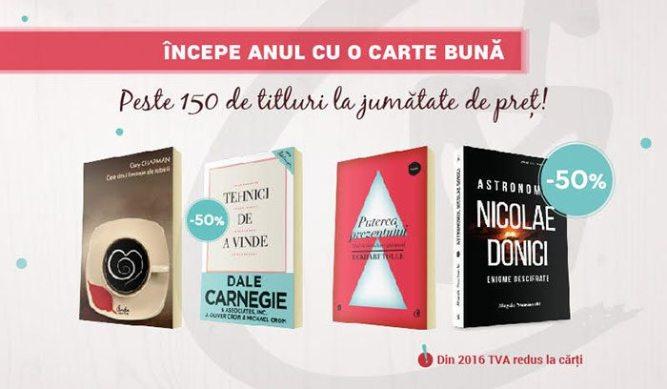 Editura Curtea Veche