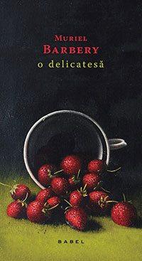o-delicatesa