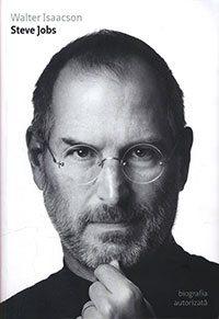 steve-jobs-biografia-autorizata