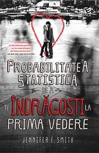 probabilitatea-statistica-de-a-te-indragosti-la-prima-vedere