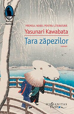 tara-zapezilor