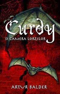 curdy-si-camera-lorzilor