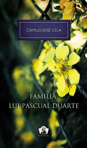 Familia lui Pascal Duarte