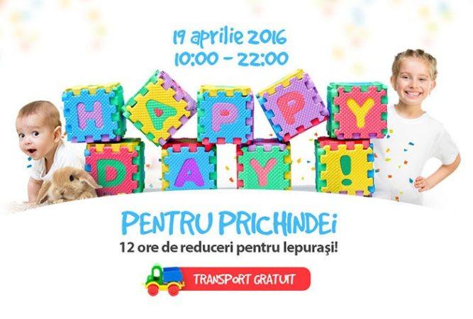 happy-day-prichindei