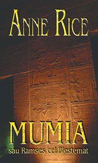 mumia-sau-ramses-cel-blestemat