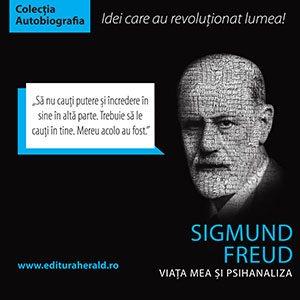 Viata-mea-si-psihanaliza---Freud3