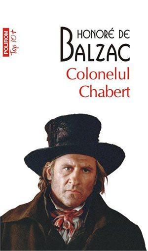 colonelul-chabert