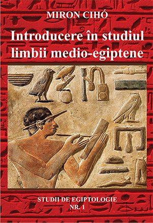 egiptologie