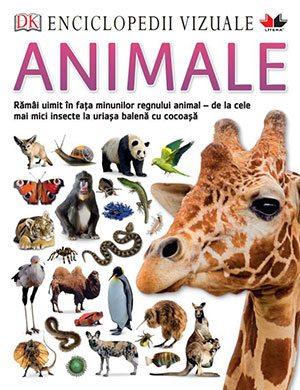 enciclopedii-vizuale-animale