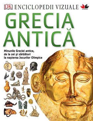 enciclopedii-vizuale-grecia-antica