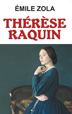 therese-raquin