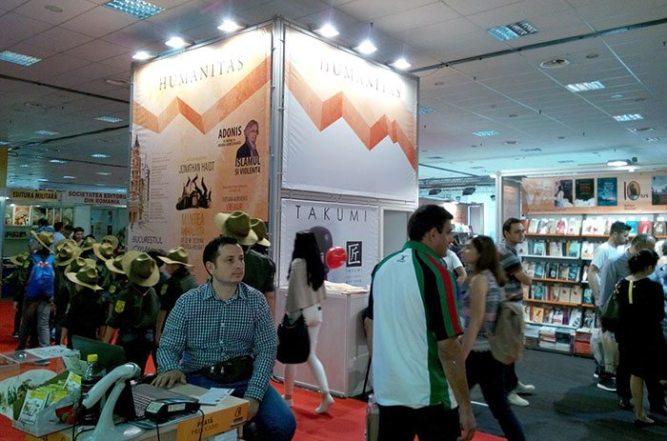 bookfest4