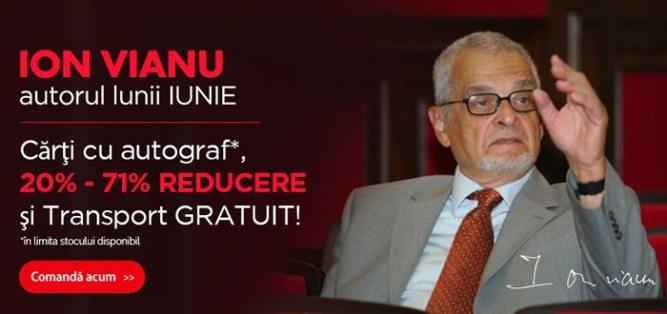 Ion Vianu