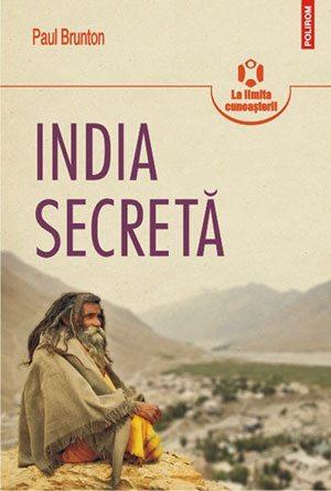 India secretă