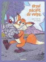 ursul-pacalit-de-vulpe_c1