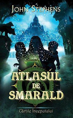 atlasul-de-smarald-cartile-inceputului