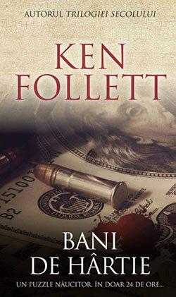 romane despre bani