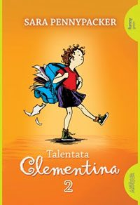 clementina-2