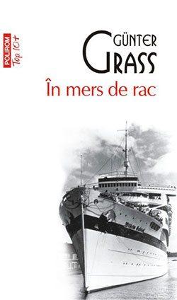 in-mers-de-rac