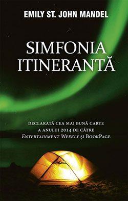 simfonia-itineranta