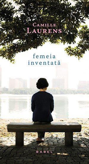 Femeia inventată