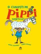 Cartea Copiilor