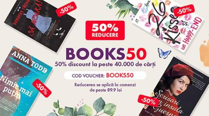 cărți ieftine