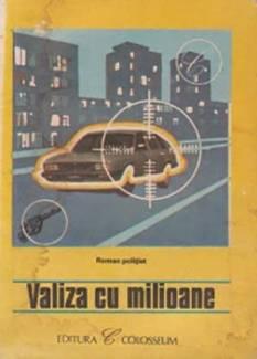 valiza-milioane-jerzy-126323