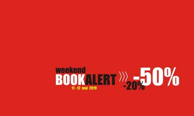 Book Alert