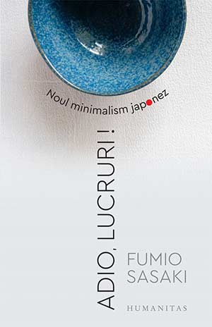 minimalism japonez