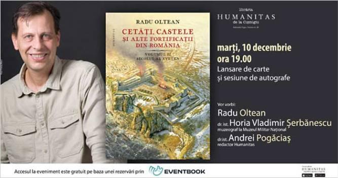 Radu Oltean