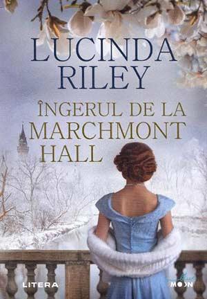 Îngerul de la Marchmont Hall