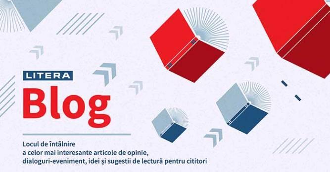 Blog Litera