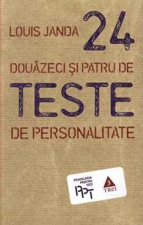 24-de-teste-de-personalitate