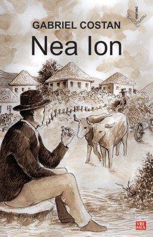 3-Nea_Ion
