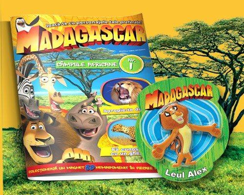 505161-madagascar-500x400